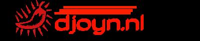 Djoyn.nl